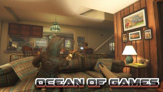 Duck-Season-PC-Free-Download-4-OceanofGames.com_.jpg