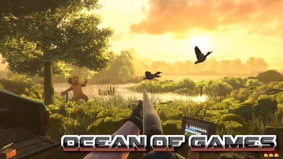 Duck-Season-PC-Free-Download-1-OceanofGames.com_.jpg
