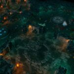 Dungeons 3 An Unexpected Free Download its Ocean of Games