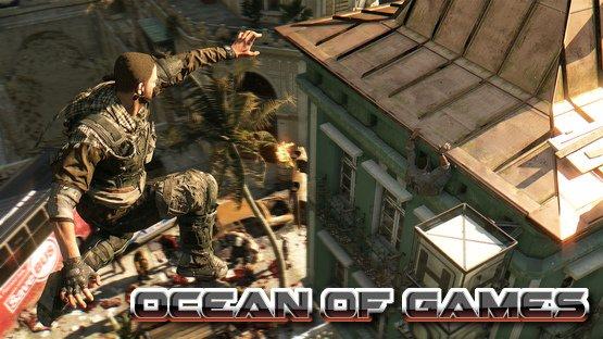 Dying-Light-Enhanced-Edition-PLAZA-Free-Download-2-OceanofGames.com_.jpg
