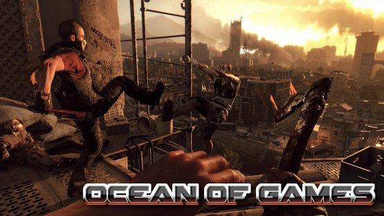 Dying-Light-Enhanced-Edition-PLAZA-Free-Download-3-OceanofGames.com_.jpg