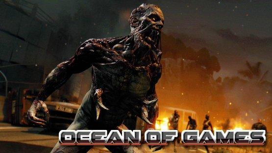 Dying-Light-Enhanced-Edition-PLAZA-Free-Download-4-OceanofGames.com_.jpg