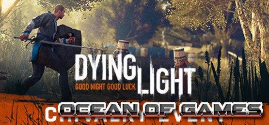 Dying-Light-Enhanced-Edition-PLAZA-Free-Download-1-OceanofGames.com_.jpg