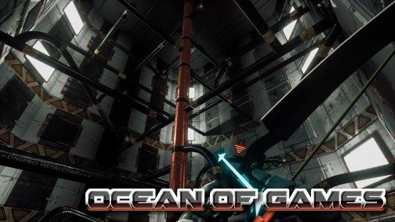 E06-Anomaly-Free-Download-2-OceanofGames.com_.jpg