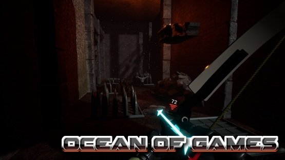 E06-Anomaly-Free-Download-3-OceanofGames.com_.jpg