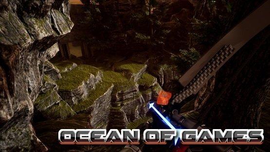 E06-Anomaly-Free-Download-4-OceanofGames.com_.jpg