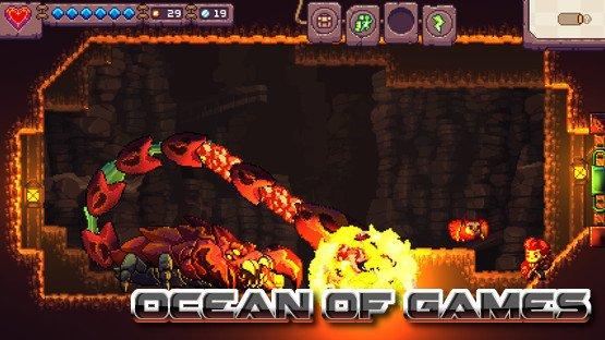 Eagle-Island-Free-Download-2-OceanofGames.com_.jpg