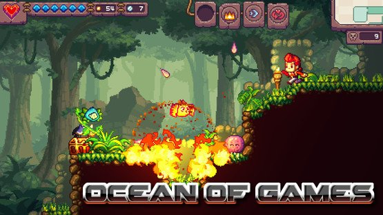 Eagle-Island-Free-Download-3-OceanofGames.com_.jpg