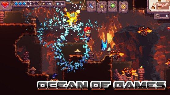 Eagle-Island-Free-Download-4-OceanofGames.com_.jpg