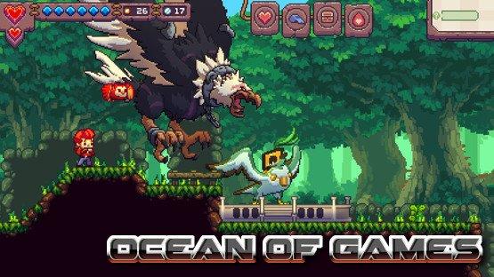 Eagle-Island-Free-Download-1-OceanofGames.com_.jpg
