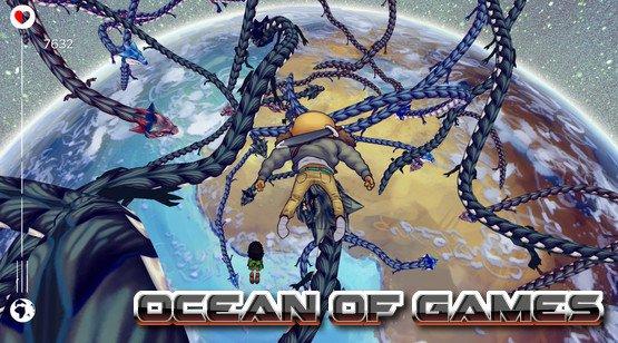 EarthNight-DARKSiDERS-Free-Download-2-OceanofGames.com_.jpg