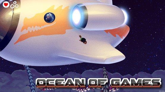 EarthNight-DARKSiDERS-Free-Download-3-OceanofGames.com_.jpg