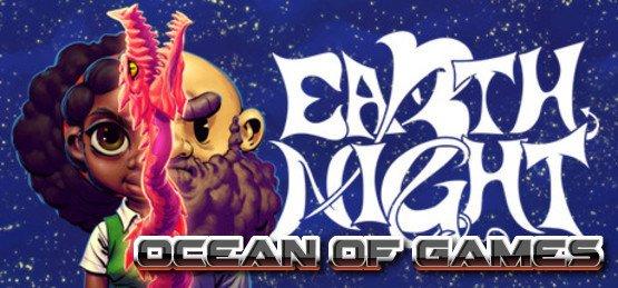 EarthNight-DARKSiDERS-Free-Download-1-OceanofGames.com_.jpg