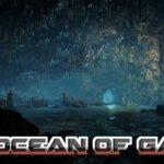Eastshade v1.25 DARKSiDERS Free Download its Ocean of Games