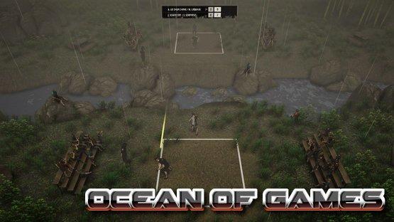ECrossminton-Free-Download-2-OceanofGames.com_.jpg
