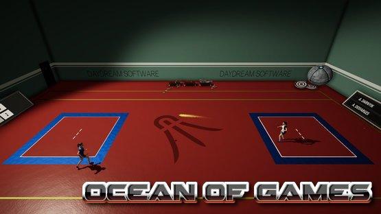 ECrossminton-Free-Download-3-OceanofGames.com_.jpg