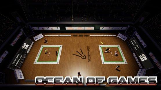 ECrossminton-Free-Download-4-OceanofGames.com_.jpg