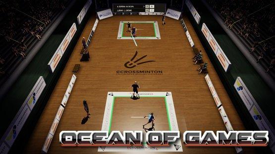 ECrossminton-Free-Download-1-OceanofGames.com_.jpg