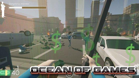 Election-Simulator-PLAZA-Free-Download-3-OceanofGames.com_.jpg
