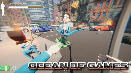 Election-Simulator-PLAZA-Free-Download-4-OceanofGames.com_.jpg