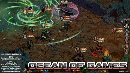 Emberlight-HOODLUM-Free-Download-2-OceanofGames.com_.jpg