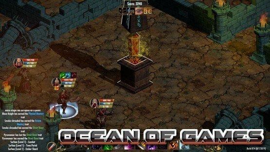Emberlight-HOODLUM-Free-Download-3-OceanofGames.com_.jpg