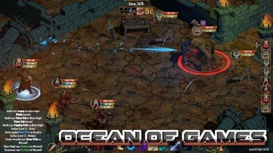 Emberlight-HOODLUM-Free-Download-4-OceanofGames.com_.jpg