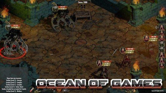 Emberlight-HOODLUM-Free-Download-1-OceanofGames.com_.jpg
