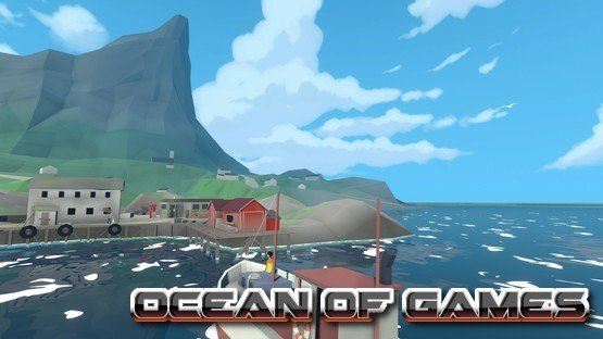 Embracelet-Chronos-Free-Download-3-OceanofGames.com_.jpg