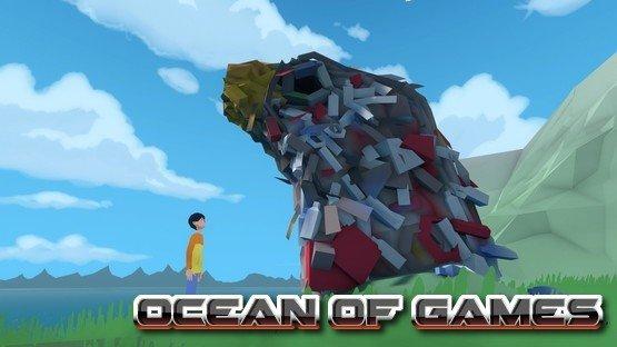 Embracelet-Chronos-Free-Download-4-OceanofGames.com_.jpg
