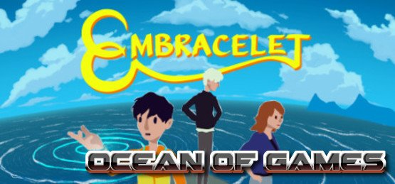 Embracelet-Chronos-Free-Download-1-OceanofGames.com_.jpg