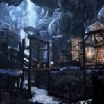Enderal Forgotten Stories Free Download its Ocean of Games