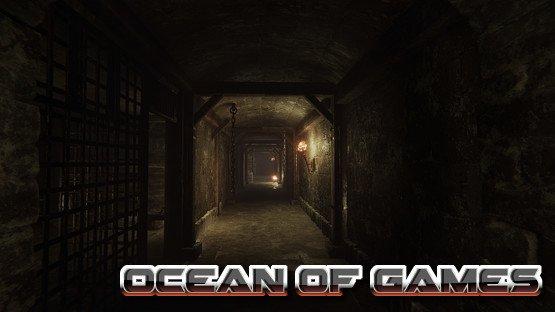 Escape-First-2-SKIDROW-Free-Download-2-OceanofGames.com_.jpg