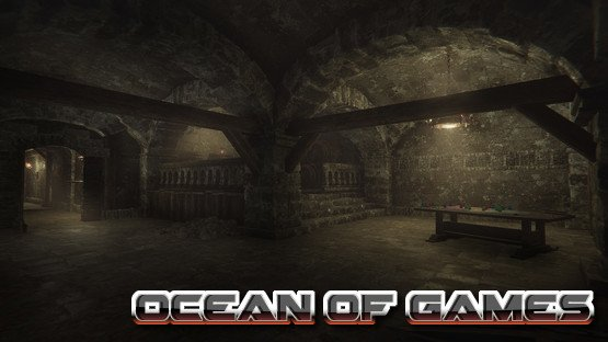 Escape-First-2-SKIDROW-Free-Download-3-OceanofGames.com_.jpg