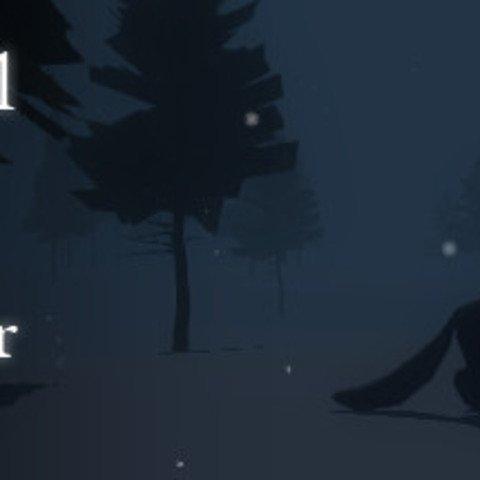 Eternal-Winter-Free-Game-Setup-Download