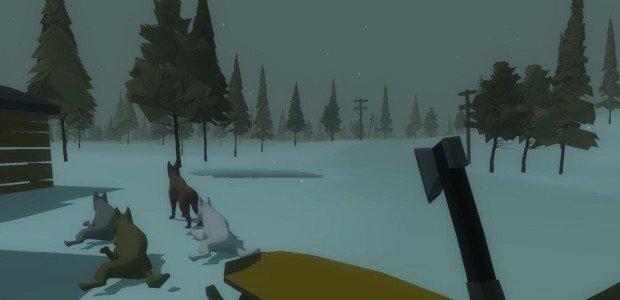 Eternal-Winter-Free-Game-PC-Version