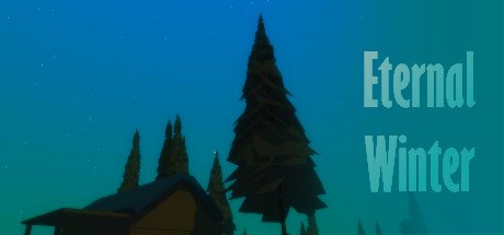 Eternal Winter PC Game Free Download