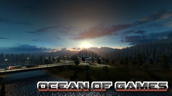 Euro-Truck-Simulator-2-v-1.34.0.25s-Free-Download-2-OceanofGames.com_.jpg