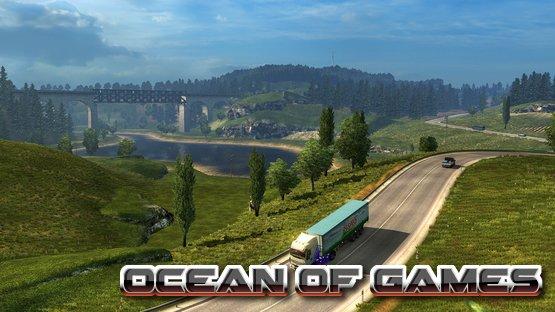 Euro-Truck-Simulator-2-v-1.34.0.25s-Free-Download-3-OceanofGames.com_.jpg