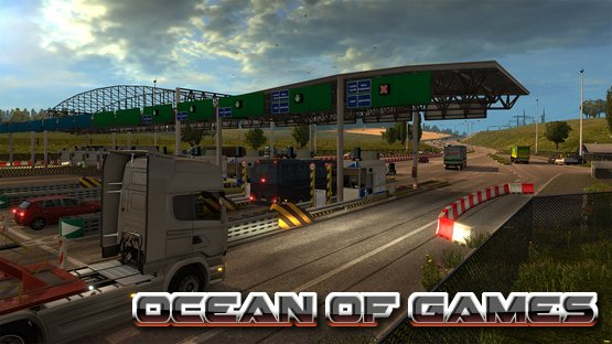Euro-Truck-Simulator-2-v-1.34.0.25s-Free-Download-1-OceanofGames.com_.jpg