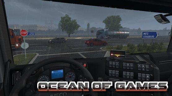 Euro-Truck-Simulator-2-V1.35.1.17S-All-DLCs-Repack-Free-Download-4-OceanofGames.com_.jpg
