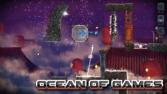 Evergate-GoldBerg-Free-Download-3-OceanofGames.com_.jpg