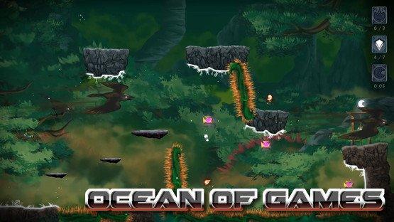 Evergate-GoldBerg-Free-Download-4-OceanofGames.com_.jpg