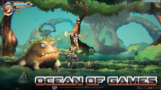 Exploaris-Vermis-Story-Early-Access-Free-Download-4-OceanofGames.com_.jpg