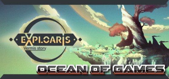 Exploaris-Vermis-Story-Early-Access-Free-Download-1-OceanofGames.com_.jpg