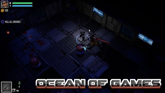 Extinction-Alien-Invasion-Free-Download-4-OceanofGames.com_.jpg
