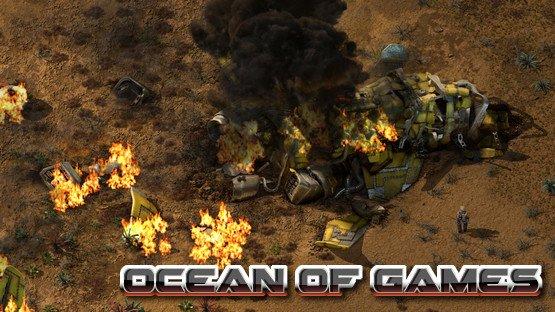 Factorio-v1.1.19-Razor1911-Free-Download-2-OceanofGames.com_.jpg