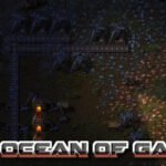 Factorio v1.1.19 Razor1911 Free Download its Ocean of Games