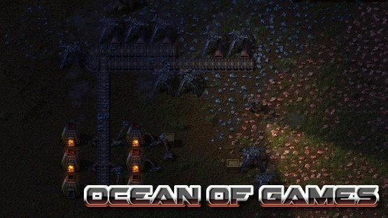 Factorio-v1.1.19-Razor1911-Free-Download-4-OceanofGames.com_.jpg