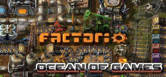 Factorio-v1.1.19-Razor1911-Free-Download-1-OceanofGames.com_.jpg